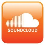 Top 3 SoundCloud Tips