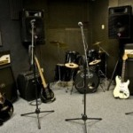 Top 10 Band Rehearsal Tips