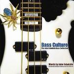 bass culture book