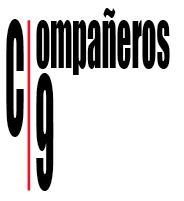 Companeros 9