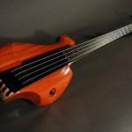 Padilla-Electric-Bass-Guitar
