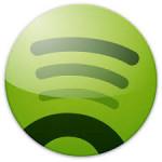 The Cavan Project On Spotify!