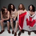 Shuffle Aces: The Sheepdogs – The Way It Is