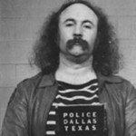 David Crosby Musicians Who Spent Time In Prison