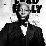 Leadbelly Musicians Who Spent Time In Prison