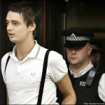 Pete Doherty Musicians Who Spent Time In Prison