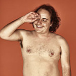Shuffle Aces: Har Mar Superstar – Lady You Shot Me