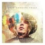 Shuffle Aces: Beck – Blue Moon