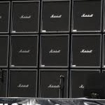 13 Loudest Bands Ever
