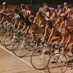 Top 12 Songs About Cycling