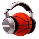 basketball songs