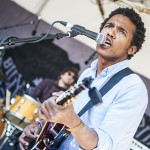 Shuffle Aces: Benjamin Booker – Have You Seen My Son
