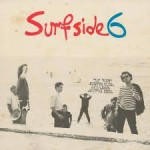 Shuffle Aces: Surfside 6 – Cool In The Tube