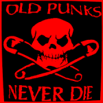 21 Formative UK Punk Musicians Over 50