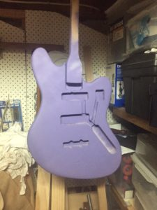 first-colour-coats-121016 Bass IV