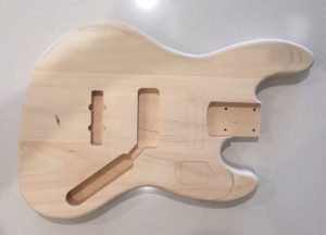 markup-completed-101016 Bass IV