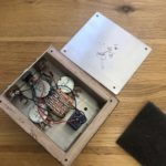 DIY Effects Pedal Housing 4