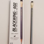 Palomino Blackwing 602: The Best Pencil Ever