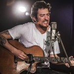 Shuffle Aces: Frank Turner – Recovery