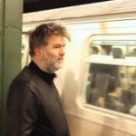 RockArt: Subway Symphony