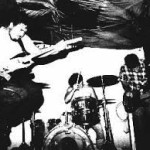 Shuffle Aces: Minutemen – This Ain't No Picnic