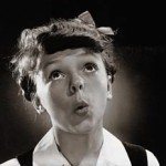 20 Great Whistling Songs
