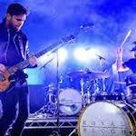 Shuffle Aces: Royal Blood – Figure It Out