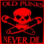 21 Formative UK Punk Musicians Over 50